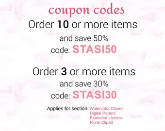 STASIstudio Coupon Codes