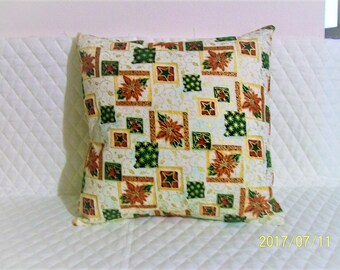 Home decor, Christmas, Pillow Covers