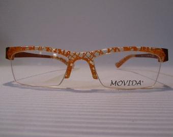 eyeglass mount New New 890 49 19 135