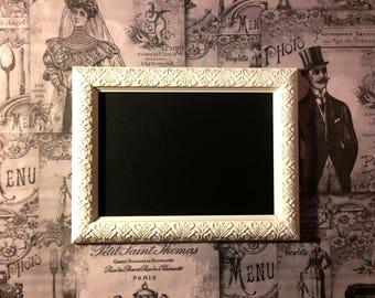 Frame Photo 10 x 15 cm