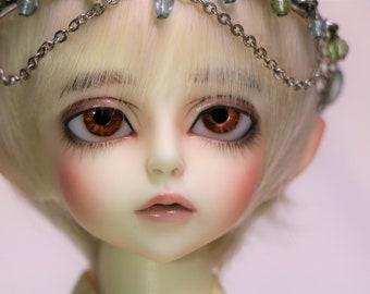 Sabi - B-Grade Resin BJD Eyes (10mm-16mm)
