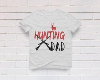 Deer hunting svg, deer svg, Hunting svg, Hunter svg, deer antler svg, Deer head svg, Cricut, Cameo, Cut file, Clipart, Svg, DXF, Png, Eps