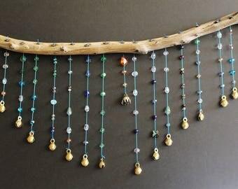 Driftwood Hanging #2