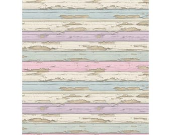 A3 Rice Paper Decoupage model 336, 29,5 x 40 cm, Decoupage Supplies,