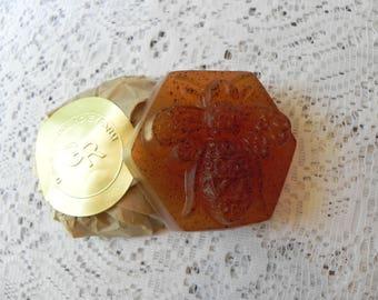 Gypsy's Ridge Honey Myrrh Facial Soap
