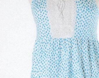 DKNY, Cloths, Women,