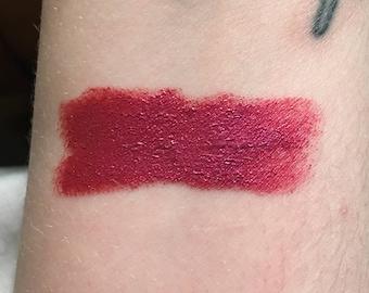 Piglet- Magenta Lipstick, 100% Natural