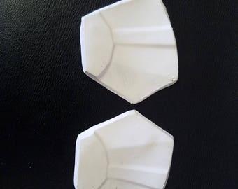 LATEX ANH Style TK Handguards