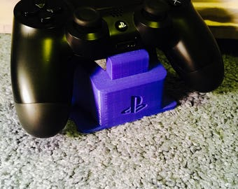 PS4 Controller Holder