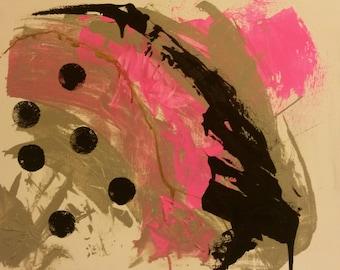 Original art, abstract art, abstract painting, wall art, abstract wall art, wall decor, home decor, art abstract, abstract canvas art