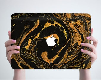 Macbook Pro 15 Case Macbook Air Case MacBook Pro Case Macbook Air Case MacBook Air 13 inch Case MacBook Pro 15 Cover MacBook Pro 13 Case