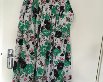 Vintage skirt by Jacques Vert