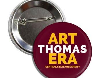 Art Thomas Era