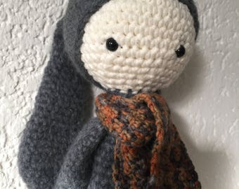 lalylala pop (crochet)