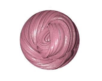 Ultra violeta cream