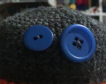Miranda-Children's toys; Cuddly animal