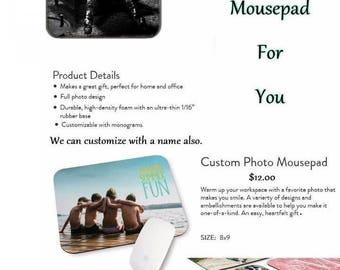 Miranda Cosgrove #178 Mousepad