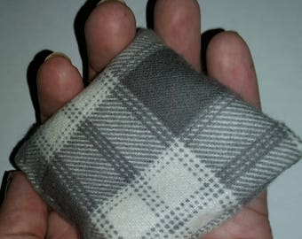 Hand Warmers *Great Christmas Gifts*