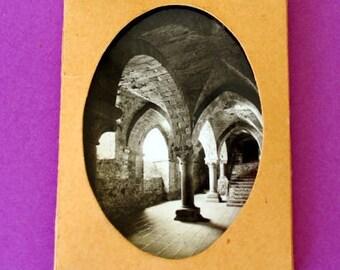 Pictures Abbey of mont Saint Michel