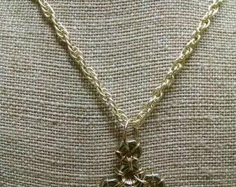 hardware jewelry