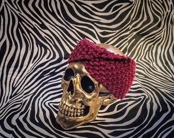 Sweety headband