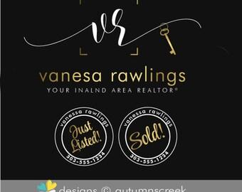 realtor logos real estate logos key logo designs broker logos logos for real estate
