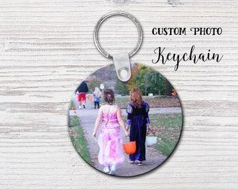 Custom Photo Key chain, Custom Keychain, Photo Keychains, Personalized Keychains, Custom Family Gift, Family Photo Gifts, Custom Gifts pics