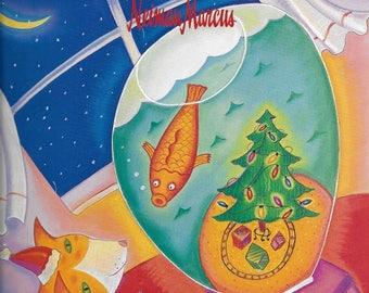 Nieman Marcus Christmas Book Catalog 1994