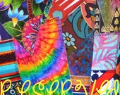 MADE TO ORDER Hobo Bag Boho Bag Hippie Purse Crossbody Bag Sling Bag Floral Hippie Bag Boho Purse Handmade Purse Bohemian Purse Slouch Bag