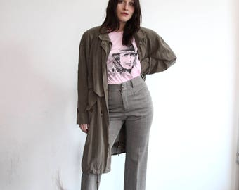 90s oversize jacket