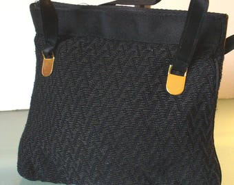 Vintage Magid Made in Italy Evening  Bag