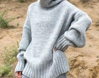 Soft sweater   Etsy