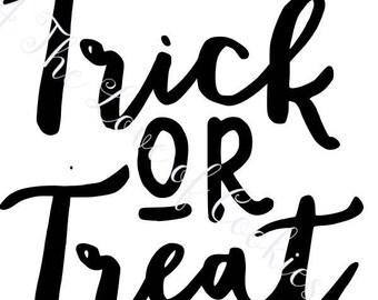 halloween silk screen stencils halloween sayings cookie stencils mesh stencils silk screen stencil