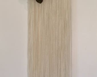 Pastel Custom Bow Organizer/Holder