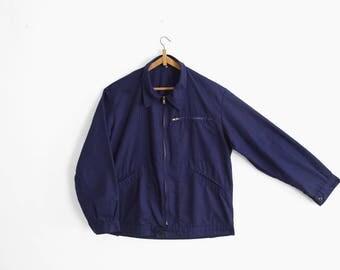 Vintage Work/Chore Jacket