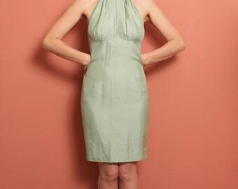 Mugler dress (S)