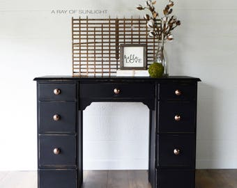 Quality Refinished Furniture By Arayofsunlight On Etsy