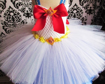 Sailor Moon Costume/Sailor Dress/Sailor Moon Dress/Girls Dresses/Sailor Moon Cosplay/Baby Girl Dresses/Sailor Scouts Dress/Halloween Costume