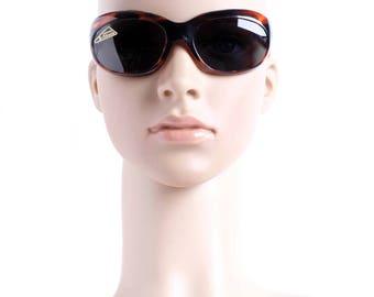 60's dead stock sunglasses