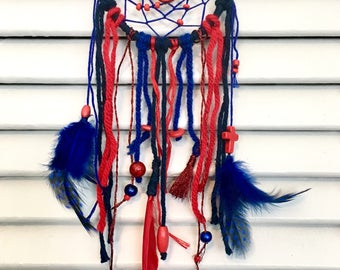 DREAM CATCHER SALE!