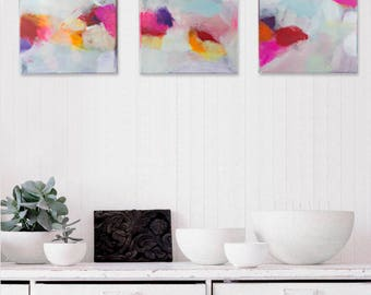 Painting, abstract painting, acrylic painting, canvas, art, abstract art, paintings, wall art, original painting, canvas art, abstract