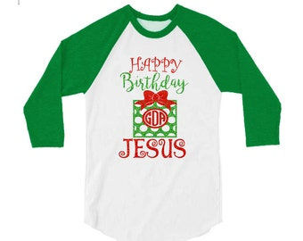 Happy Birthday Shirts For Adults Jpg 340x270