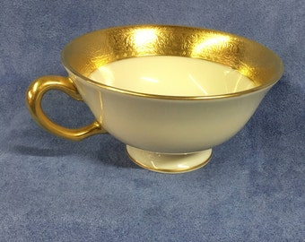 Lenox - Westchester - Footed Cup