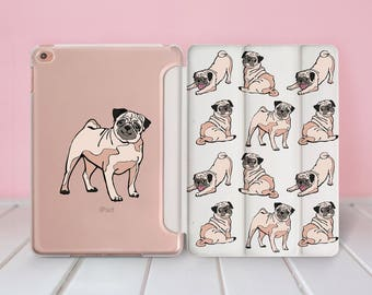 Creative iPad Case iPad Pro 9.7 Case iPad Pro 10.5 Case iPad Pro 12.9 Case iPad Mini Case iPad Mini 4 iPad Air Case Smart Cover YZ4002