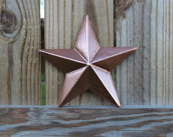 Cast iron star; texas star; star decor; star wall hanging; metal star; metal decor; texas decor; rustic star; rustic texas; rustic wall