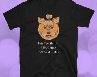 Yorkie T Shirt, Yorkie Shirt, Yorkie T-shirt, Yorkie Tshirt, Yorkie Tee, Yorkie, Funny Yorkie Shirt, Yorkie T Shirt, Yorkie Clothing, Yorkie