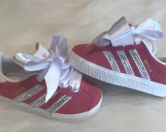 little kids adidas superstar shoes adidas gazelle pink girls cowboy