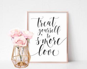 Smores Sign, Smore Love, S'more bar, Wedding Favor Ideas, Smores Bar, S'more Love Wedding Sign, Wedding Favour Smores, Smore Menu, Favor Tag