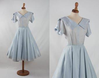 Vintage Women's Dresses | Etsy
