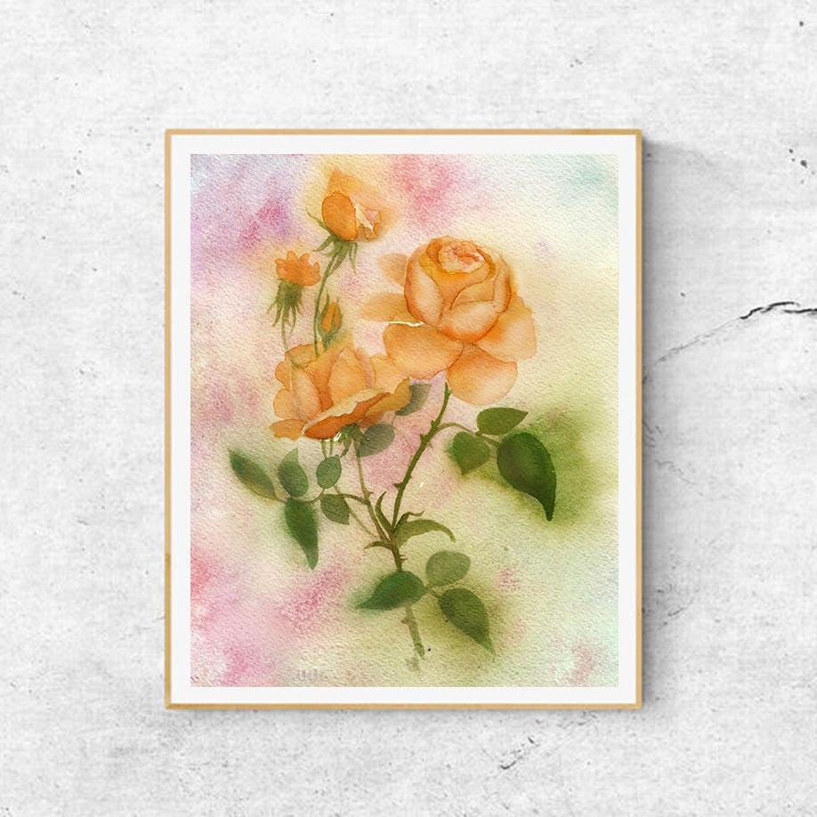 Excellent Metal Wall Art Flowers Pictures Inspiration - The Wall ...
